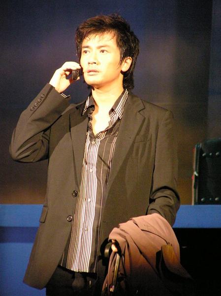 2006菊花香_重逢 (59).JPG
