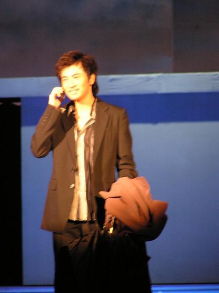 2006菊花香_重逢 (61).JPG