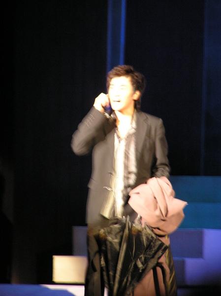 2006菊花香_重逢 (62).JPG