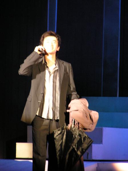 2006菊花香_重逢 (63).JPG