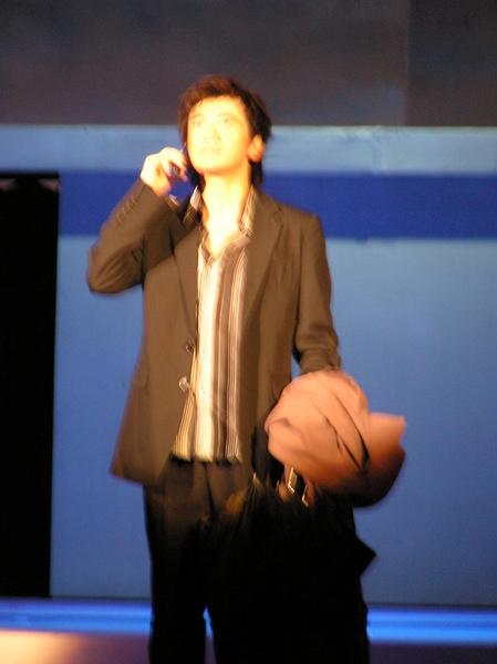 2006菊花香_重逢 (64).JPG