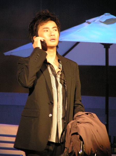 2006菊花香_重逢 (65).JPG