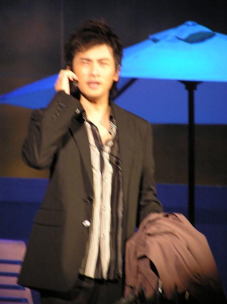 2006菊花香_重逢 (66).JPG