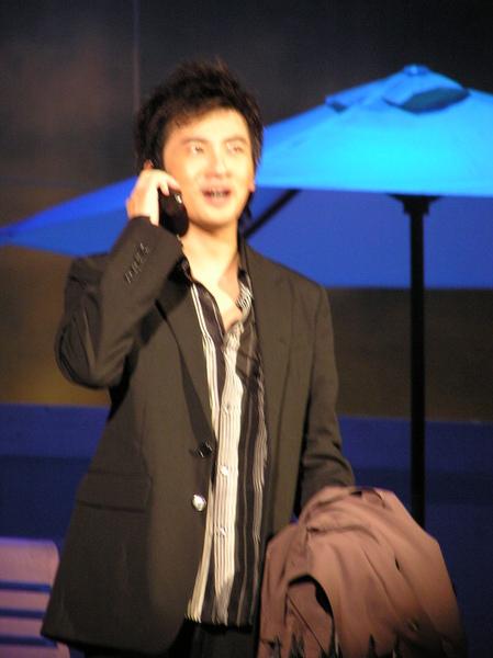 2006菊花香_重逢 (67).JPG