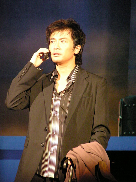 2006菊花香_重逢 (69).JPG