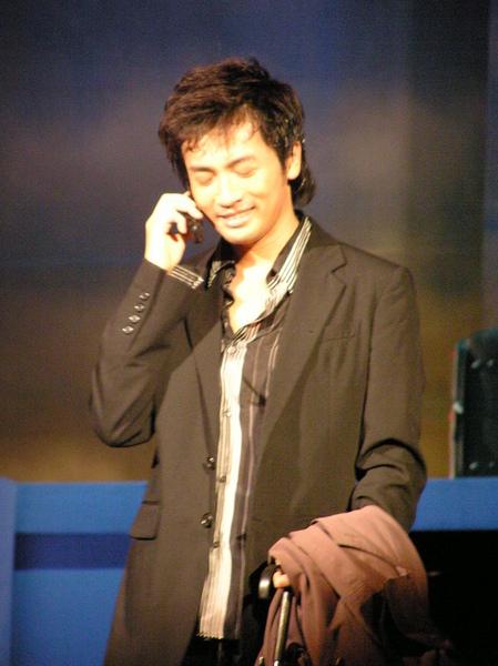 2006菊花香_重逢 (70).JPG