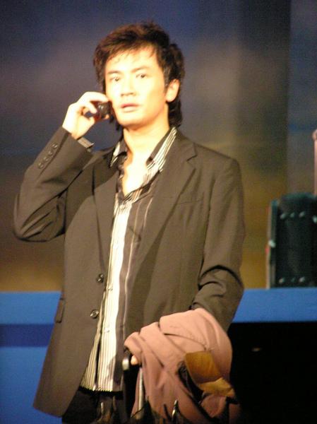 2006菊花香_重逢 (71).JPG