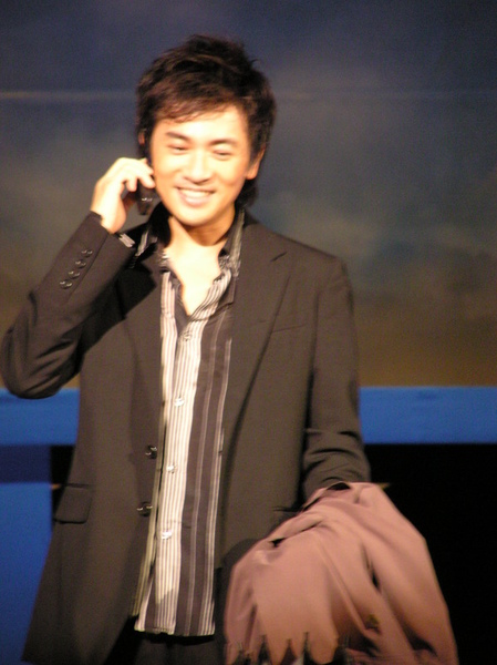 2006菊花香_重逢 (72).JPG