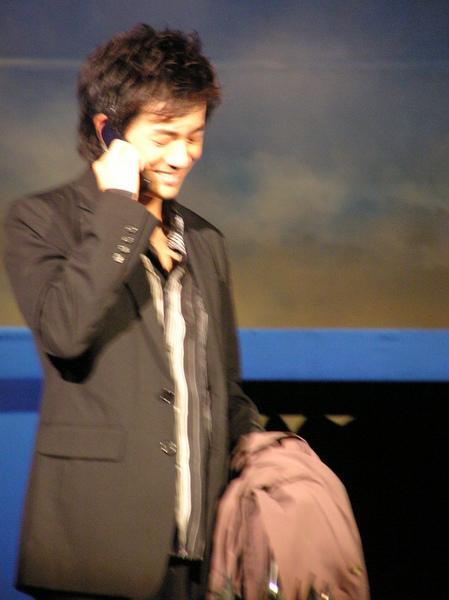 2006菊花香_重逢 (73).JPG