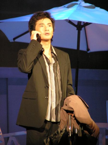 2006菊花香_重逢 (78).JPG