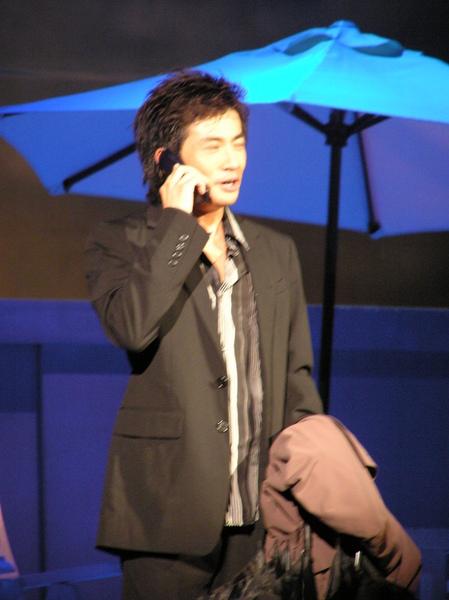 2006菊花香_重逢 (79).JPG