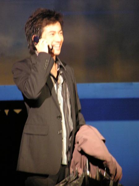 2006菊花香_重逢 (82).JPG