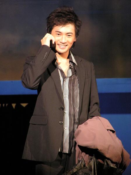 2006菊花香_重逢 (86).JPG