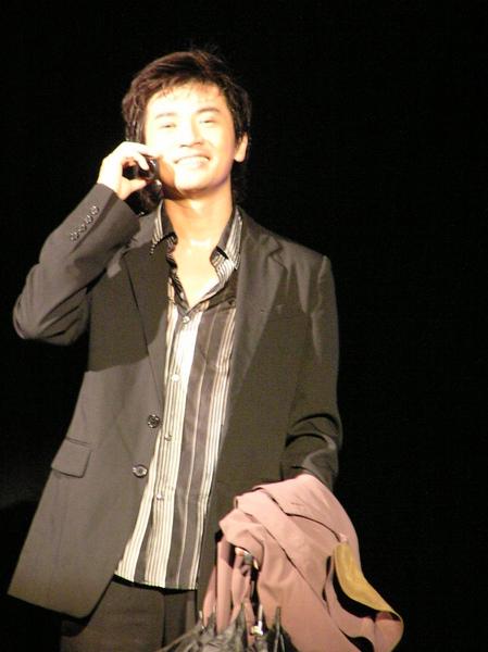 2006菊花香_重逢 (88).JPG