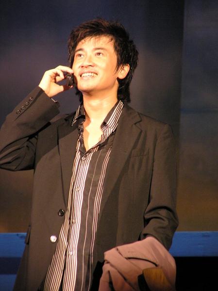 2006菊花香_重逢 (92).JPG