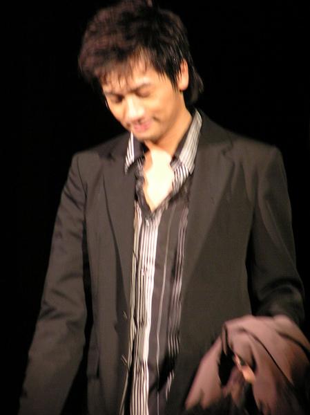 2006菊花香_重逢 (94).JPG