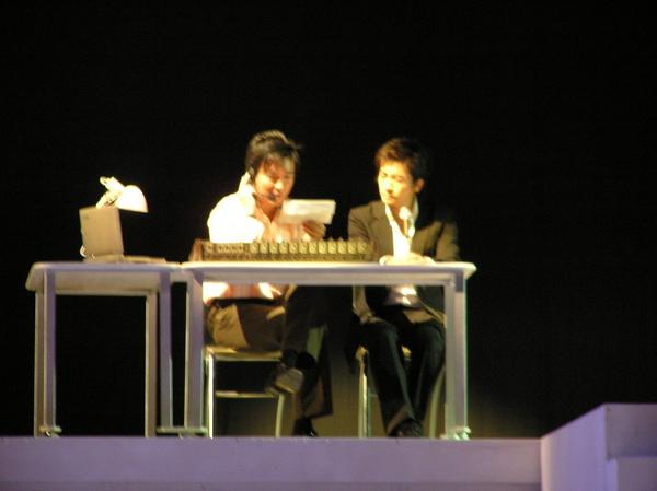 2006菊花香_求婚 (0).JPG