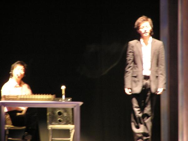 2006菊花香_求婚 (1).JPG