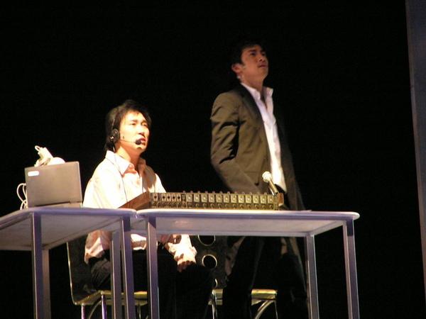 2006菊花香_求婚 (2).JPG
