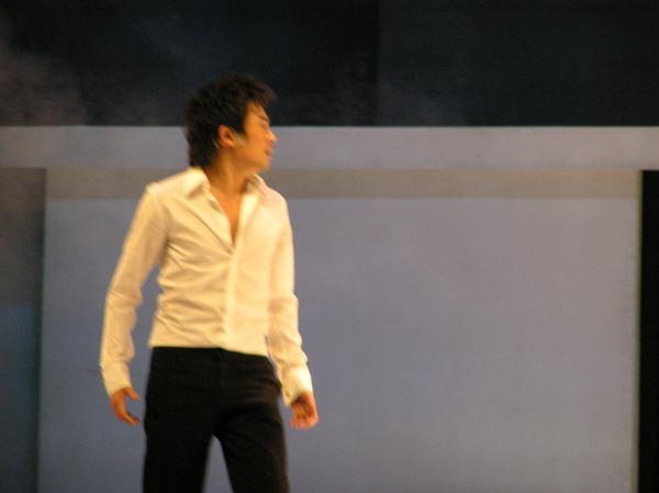 2006菊花香_求婚 (7).JPG