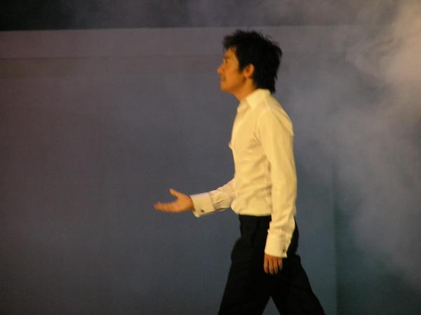 2006菊花香_求婚 (9).JPG
