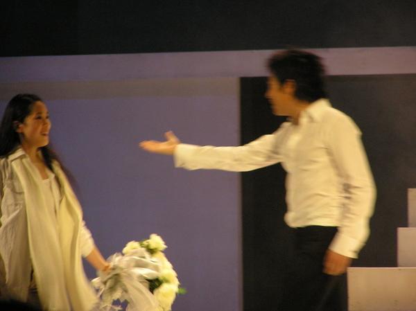 2006菊花香_求婚 (11).JPG
