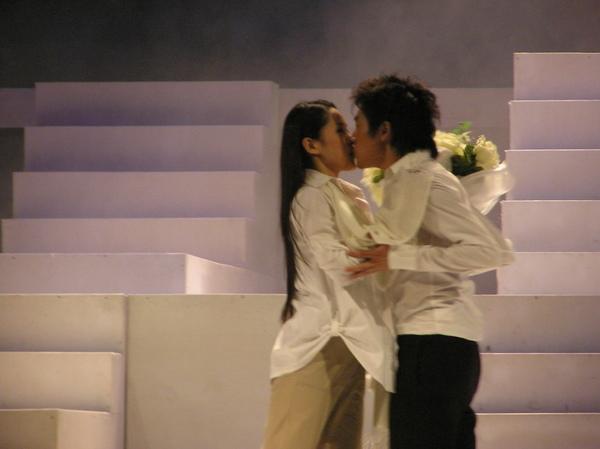 2006菊花香_求婚 (12).JPG