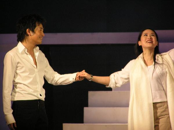 2006菊花香_求婚 (13).JPG