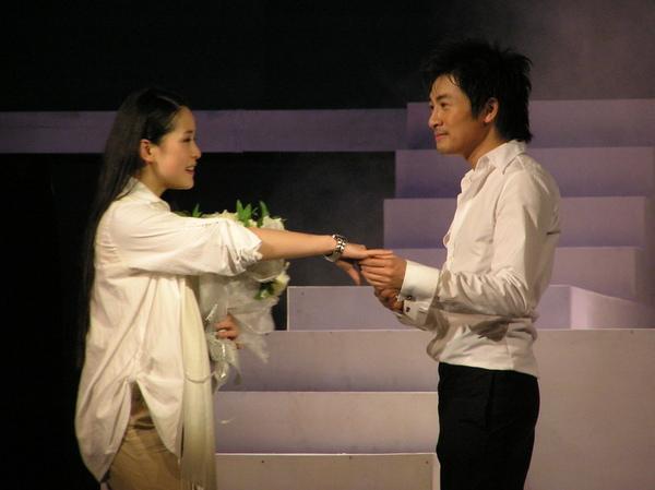 2006菊花香_求婚 (14).JPG