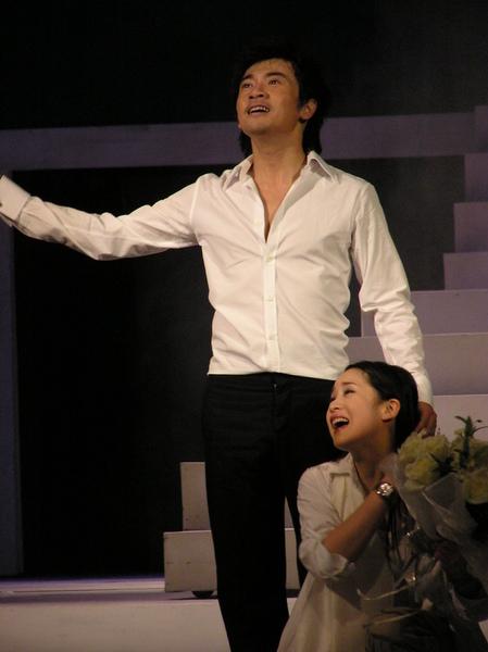 2006菊花香_求婚 (15).JPG