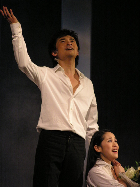 2006菊花香_求婚 (16).JPG
