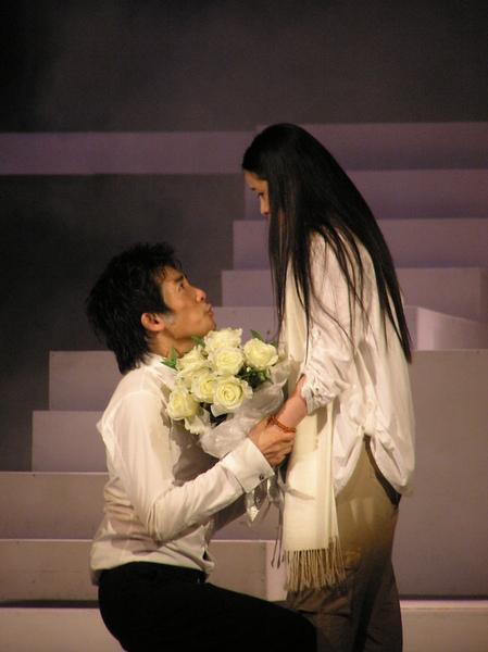 2006菊花香_求婚 (18).JPG