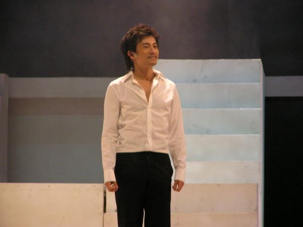 2006菊花香_求婚 (19).JPG