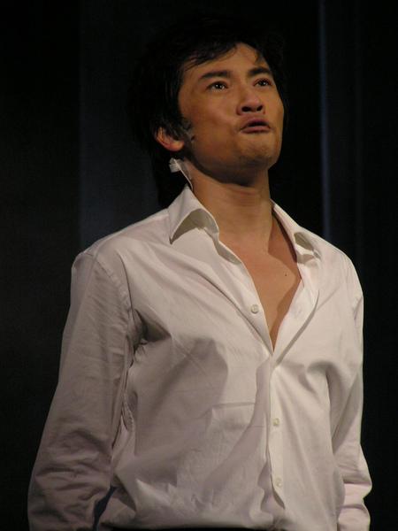 2006菊花香_求婚 (20).JPG