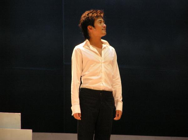 2006菊花香_求婚 (21).JPG