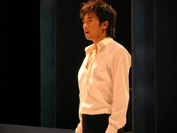 2006菊花香_求婚 (23).JPG