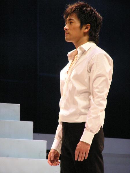 2006菊花香_求婚 (24).JPG