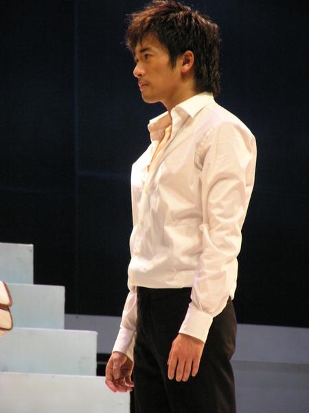 2006菊花香_求婚 (25).JPG