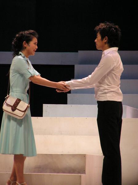 2006菊花香_求婚 (28).JPG