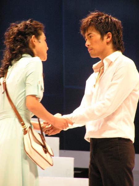 2006菊花香_求婚 (29).JPG