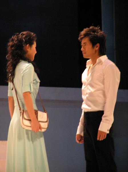 2006菊花香_求婚 (30).JPG