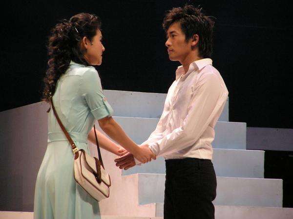 2006菊花香_求婚 (31).JPG