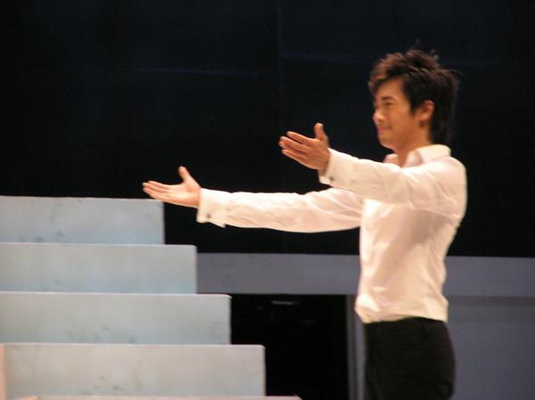 2006菊花香_求婚 (34).JPG