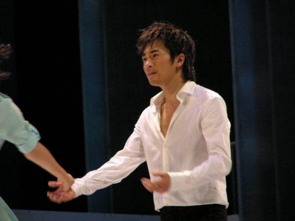 2006菊花香_求婚 (35).JPG
