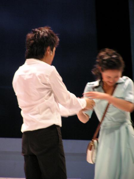 2006菊花香_求婚 (39).JPG