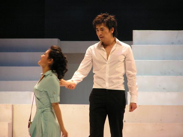 2006菊花香_求婚 (40).JPG