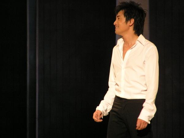 2006菊花香_求婚 (42).JPG