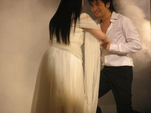 2006菊花香_求婚 (43).JPG
