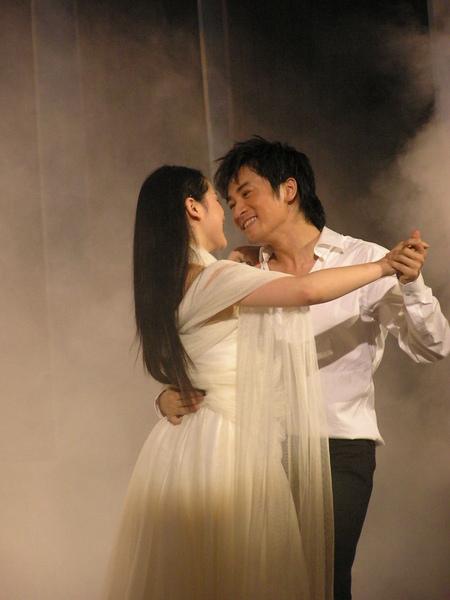 2006菊花香_求婚 (44).JPG