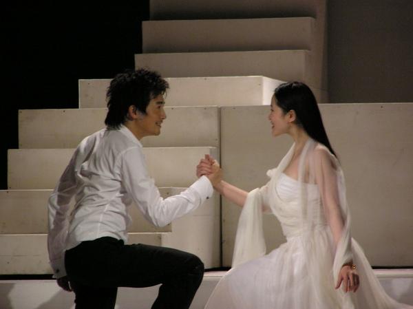 2006菊花香_求婚 (46).JPG